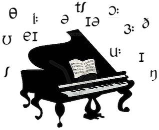 аудио произношение с русского на английский
